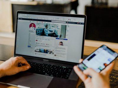 5 tips social media